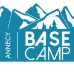 label-base-camp-annecy-hebergement