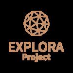 logo-explora-project-aventure-sport