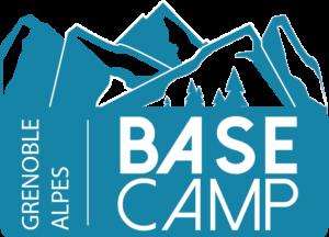 label-grenoble-alpes-base-camp