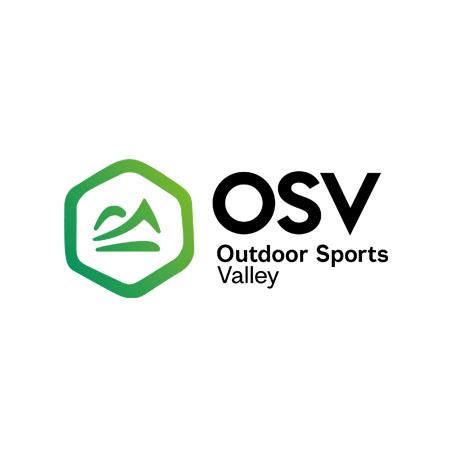 logo-osv-outdoor-sports-valley