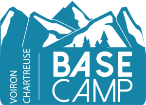 label-voiron-chartreuse-base-camp