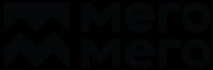 logo-meromero-sac-lifestyle